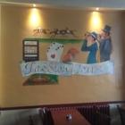 Café Passion St-Lambert - Restaurants - 450-671-1405