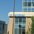 Randstad Canada - Agences de placement - 450-656-8378
