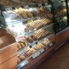 Tim Hortons - Coffee Stores - 514-376-9119