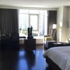 Element Vancouver Metrotown - Hôtels - 604-568-3696