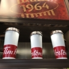 Tim Hortons - Coffee Shops - 450-656-1354