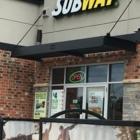 Subway Sandwiches - Restaurants - 519-652-1984