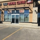 Kenaston Common Dental Centre - Dentistes - 204-487-6453
