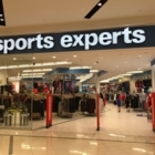 Sports Experts - Magasins d'articles de sport - 450-671-7275