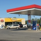 Esso - Stations-services - 450-462-2307