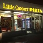 Little Caesar Pizza - Pizza et pizzérias - 604-492-3359