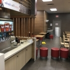 McDonald's - Restaurants - 204-949-6014