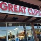 Great Clips - Salons de coiffure et de beauté - 604-464-4877