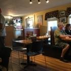 Just Ice Cream & Jonny's Cookhouse - Restaurants - 902-375-3033