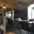 Regency Room - Fredericton Inn - Restaurants - 506-455-1430