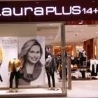 Laura Plus - Magasins de vêtements pour femmes - 450-441-6325