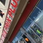 Super Marche Millennium Inc - Grocery Stores - 514-331-6006
