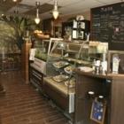 La Mie Bretonne - Bakeries - 450-955-1500