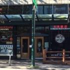Book Kyung Ban Jeoun Korean Restaurant - Restaurants - 604-689-3898