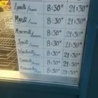 Les Marchés Tradition - Gourmet Food Shops - 514-721-5220
