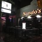 Nando's - Rotisseries & Chicken Restaurants - 604-266-4485