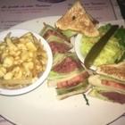 Reuben's Restaurant Delicatessen - Restaurants - 514-861-1255