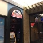 Resto Bar O'Ribs - Restaurants - 450-359-7427