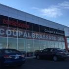 Coupal & Brassard Auto Inc - Concessionnaires d'autos neuves - 450-347-5593