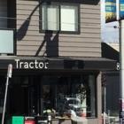 Tractor Everyday Healthy Foods - Vente de tracteurs - 604-222-2557