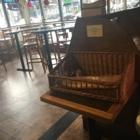 Boîte A Pain Café Napoli Inc - Pizza et pizzérias - 418-977-7571