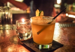 Sip on the sly at these speakeasy-style lounges in Calgary