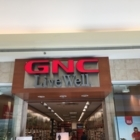 GNC - Health Food Stores - 204-779-7293