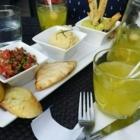 Terrasses Bonsecours - Restaurants - 514-969-9716