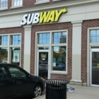 Subway - Restaurants - 905-743-1110