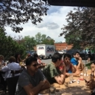 Chez Carl Pizza & Vin - Pizza & Pizzerias - 514-362-9798
