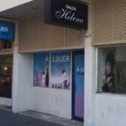Coiffure Helena - Salons de coiffure et de beauté - 514-744-2311