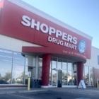 Shoppers Drug Mart - Pharmacies - 905-428-3572