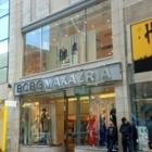 BCBGMAXAZRIA - Children's Clothing Stores - 514-868-9561
