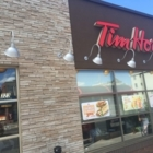 Tim Hortons - Coffee Stores - 514-271-7446