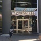 Waves Coffee House - Coffee Stores - 604-696-9283