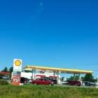 Shell - Dépanneurs - 819-425-5552