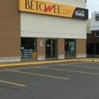 Bétonel/Dulux - Paint Stores - 514-634-3052