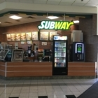 Subway - Sandwiches et sous-marins - 403-398-4622