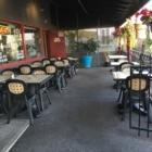 Restaurant Rio Pizza - Pizza et pizzérias - 450-676-7933