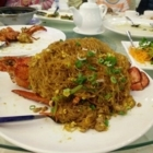 Golden Court Abalone Restaurant - Restaurants chinois - 905-707-6628