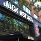 Jack Astor's - Restaurants - 416-603-8509
