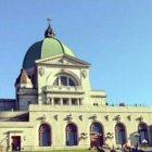 Saint Joseph's Oratory of Mount Royal - Churches & Other Places of Worship - 514-733-8211