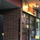 Juno Vancouver Sushi Bistro - Sushi et restaurants japonais - 604-568-8805