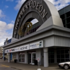 Cineplex Odeon - Movie Theatres - 905-432-3486