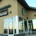 Starbucks - Cafés - 902-450-1093