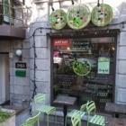La Panthère Verte - Restaurants - 514-903-4744