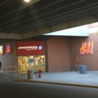 Shoppers Drug Mart - Pharmacies - 204-775-2478