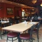 Restaurant Les Deux Fours - Restaurants - 514-729-0222