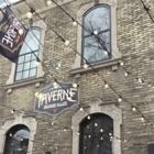 Taverne Grande Allée - Restaurants - 418-522-8226