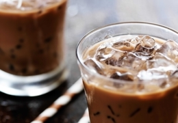 Sip on a cold brew coffee at these Toronto cafés